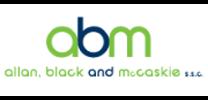 Allan, Black & McCaskie